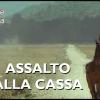 Confindustria punta alla Cassa