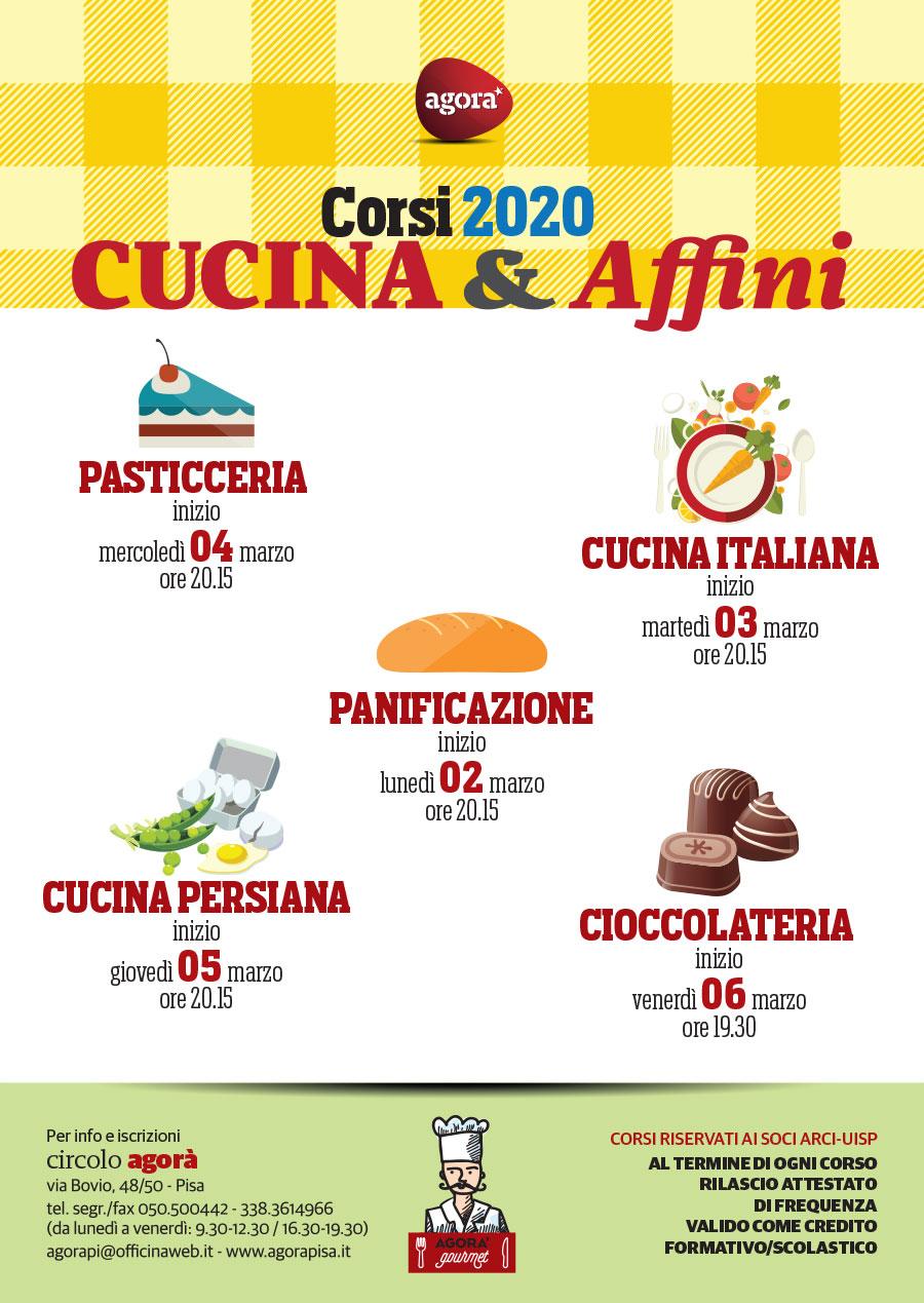 agora_cucina_affini