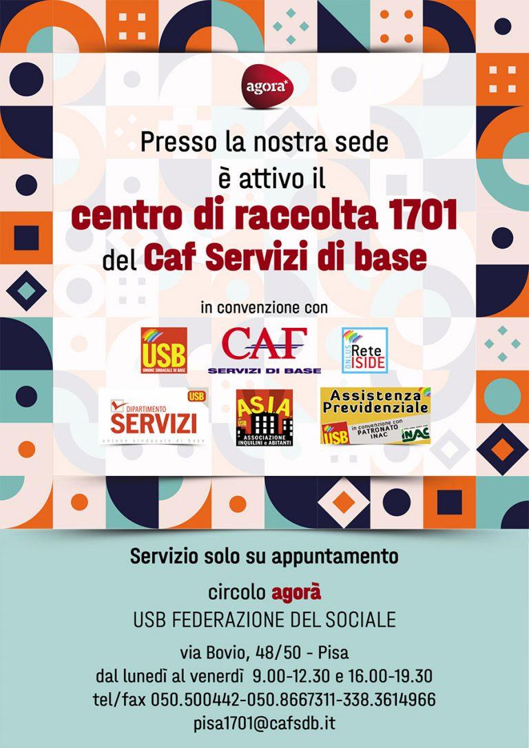 caf_servizi_base