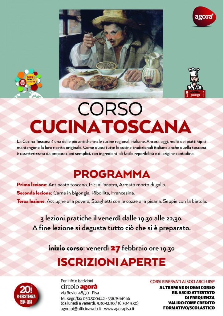 corso cucina toscana-1