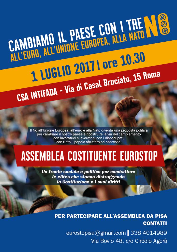 eurostop_pisa