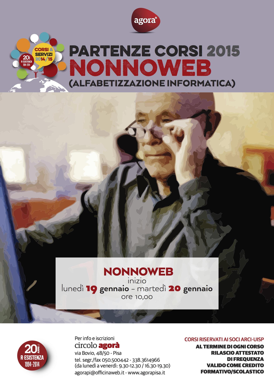 locandina nonnoweb2015