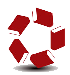 logo-fisoni