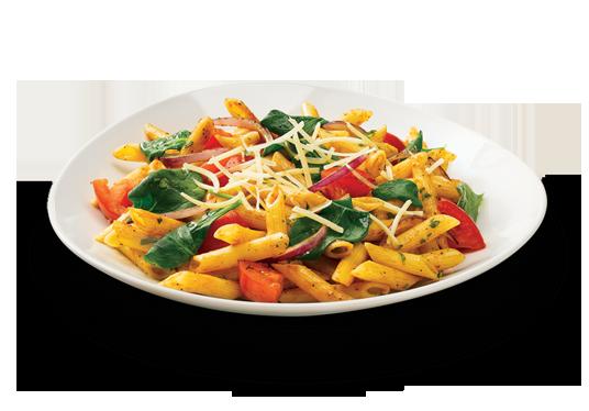 pasta-fresca-536