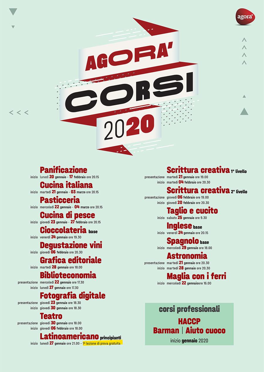 presentazione-corsi-2020