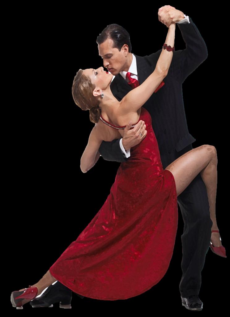 tango 3 (2)