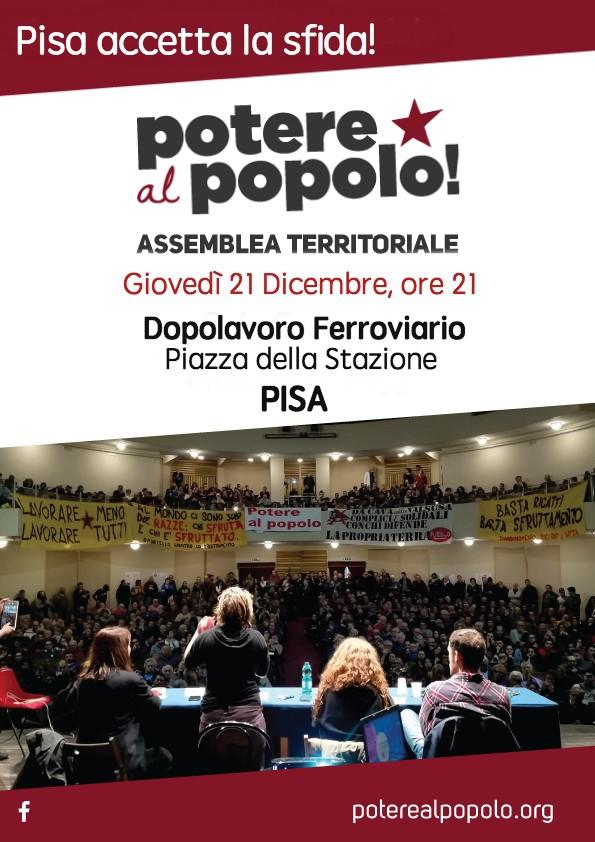thumbnail_potere-al-popolo-pisa