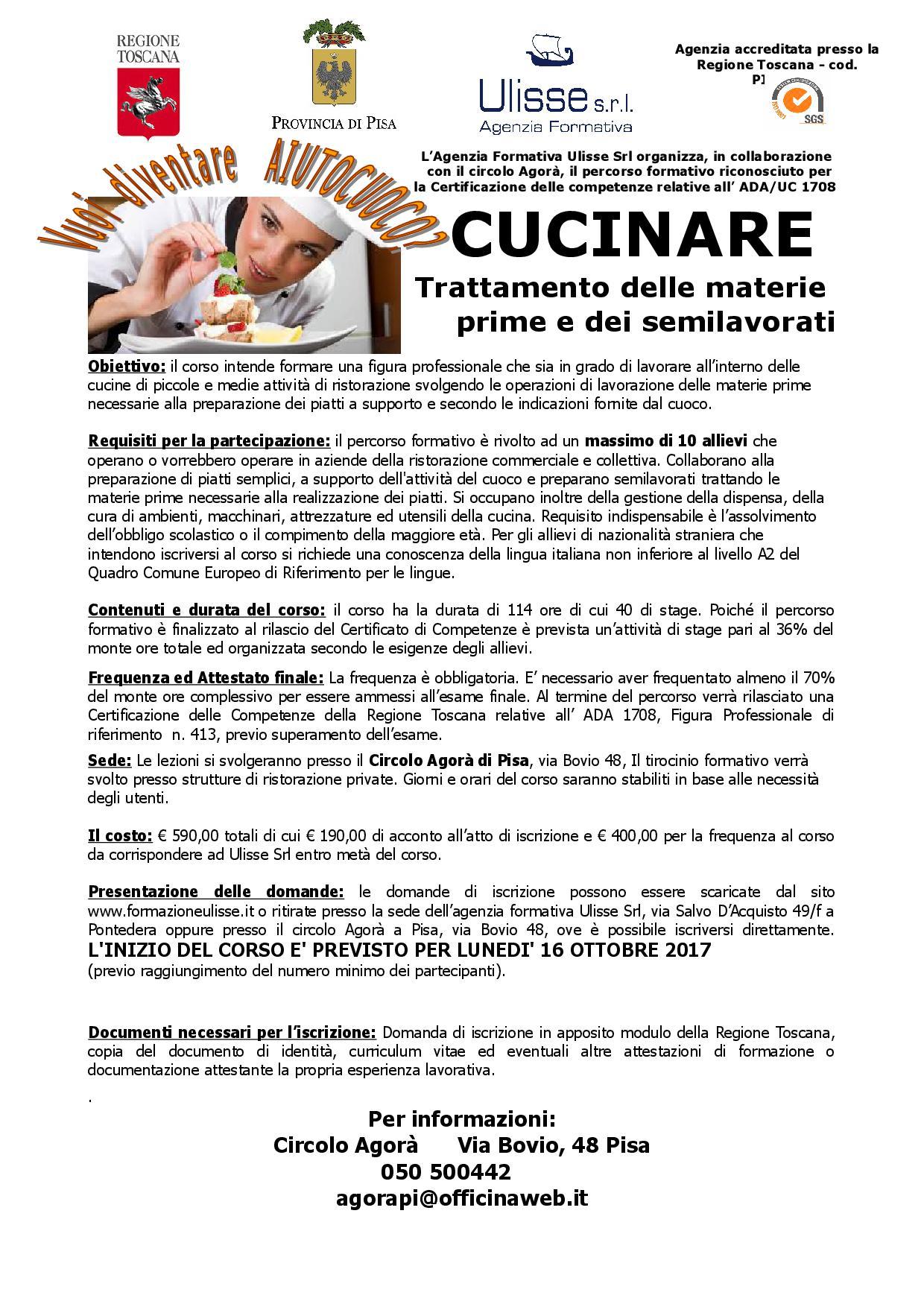 C_Users_CAFSDBPISA_Desktop_CORSI_corsi autunno 2017_cucinare 2017