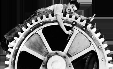 Chaplin6