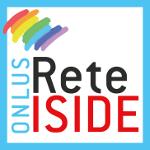 iside_logo_150x150