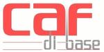 logo_caf_03