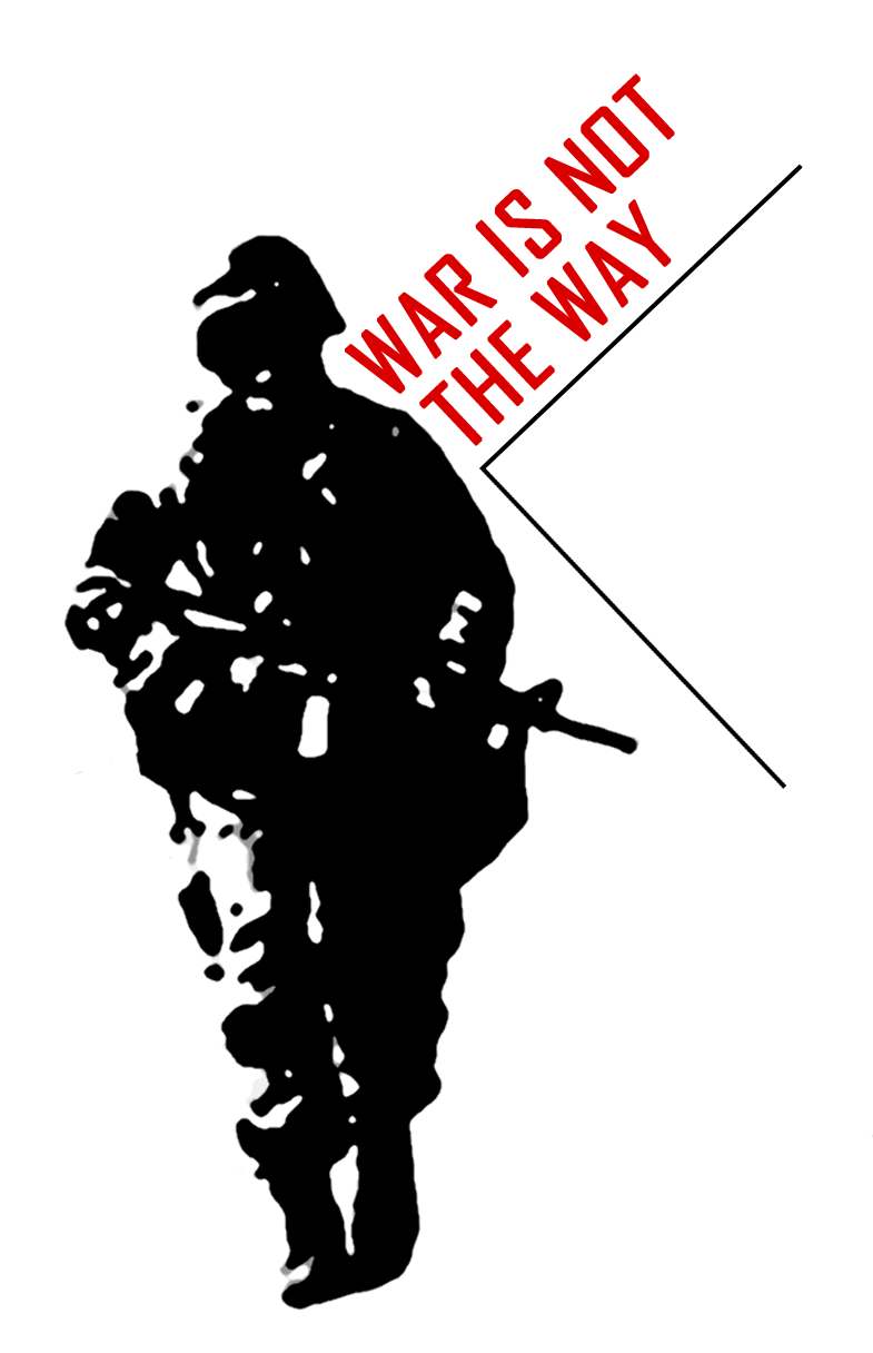 Anti_War_Poster_1