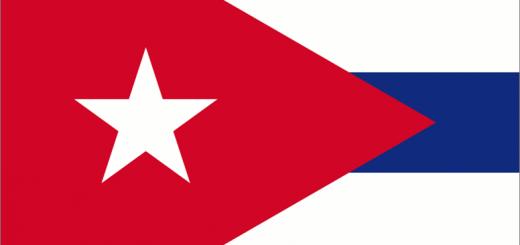 CUBA METà
