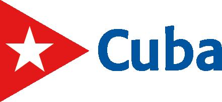 Cuba_logo_bandiera