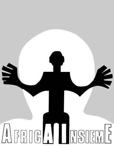 africa_insieme_logo