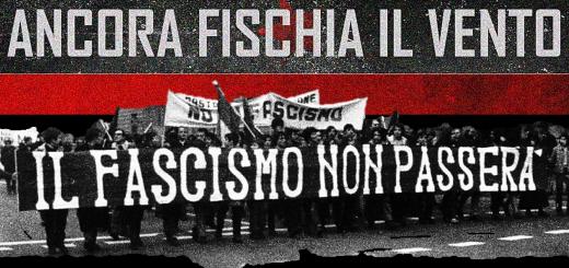 antifascismo2