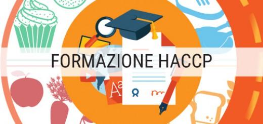 FORMAZIONE-HACCP