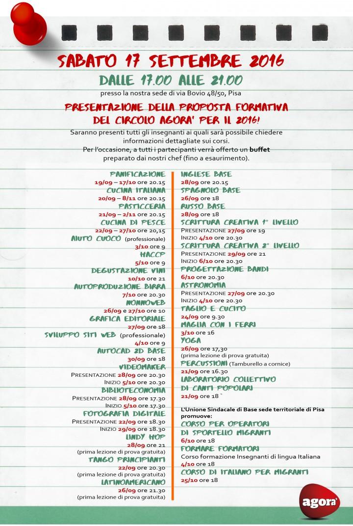 elenco corsi 2016 2017.png