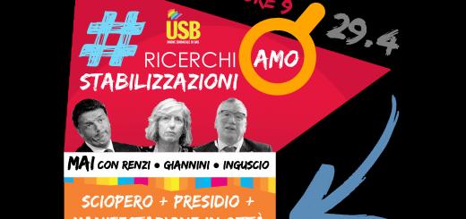 Renzi WebImage Ricerca