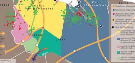 Libia-720x300