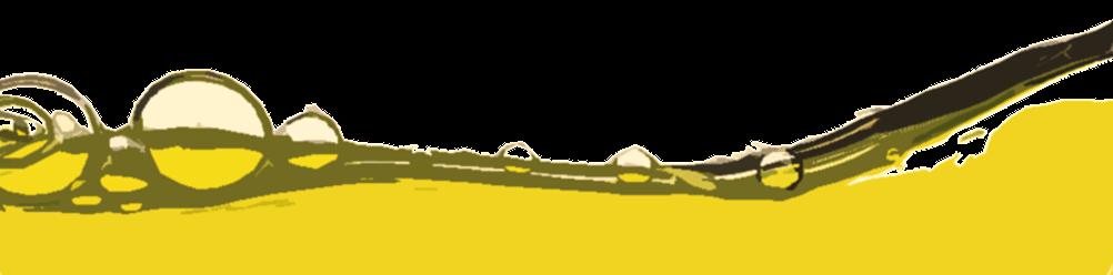olio3