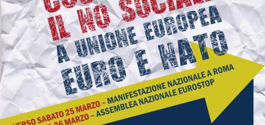 eurostop pisa 17