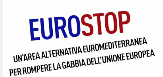eurostop lg