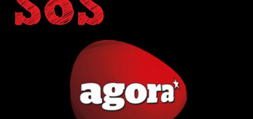 sostieni_agor