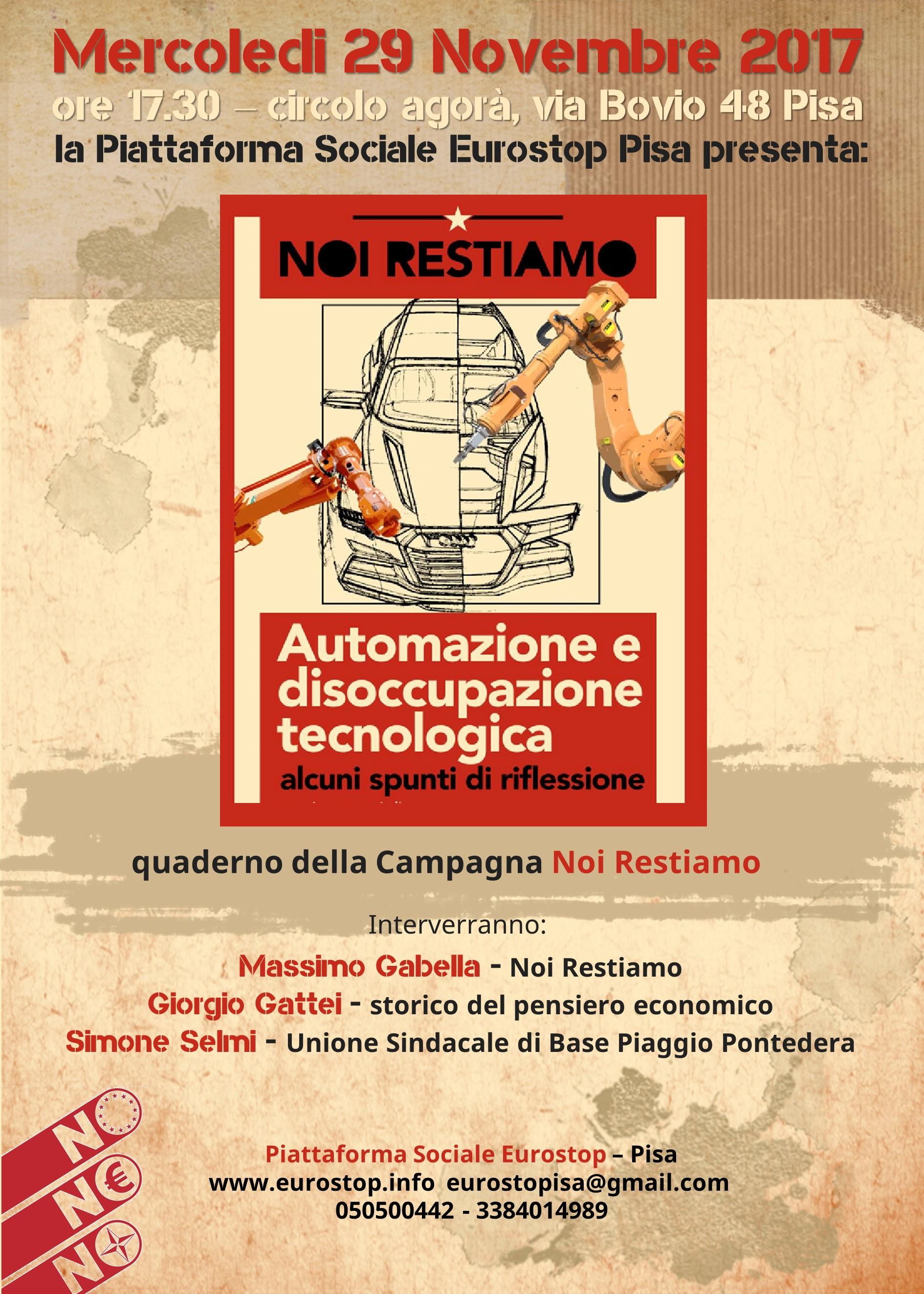 Automazione_NoiRestiamo2