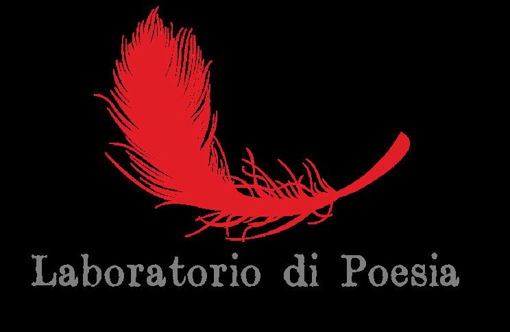 lab_poesia